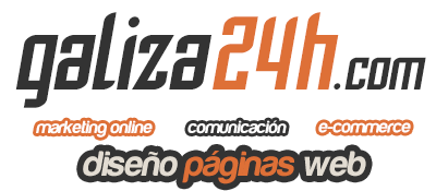 galiza24h.com